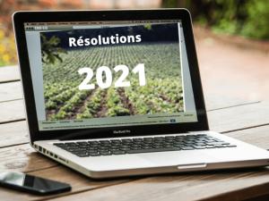 image-1-Résolutions-2021