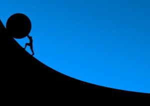 un objectif : 30 articles en 30 jours sur la consoude